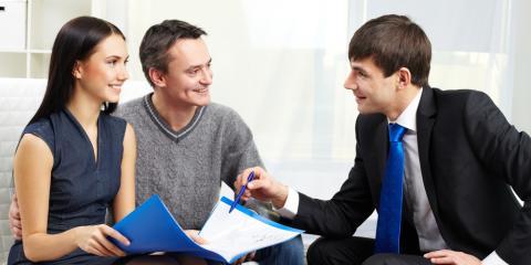 3 Advantages of an Independent Insurance Agency, Louisville, Kentucky