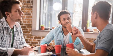 Lakeville Insurance Agency Explains Why Millennials Need Insurance, Lakeville, Minnesota
