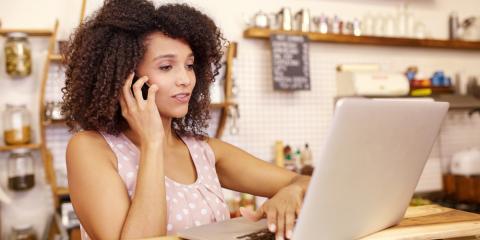 4 Common Questions About Business Insurance, Conneaut Lakeshore, Pennsylvania