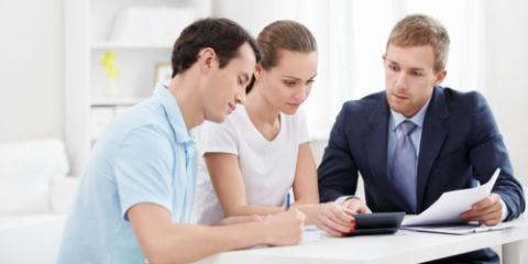 3 Qualities to Look for When Choosing an Insurance Agency , Greenup, Kentucky