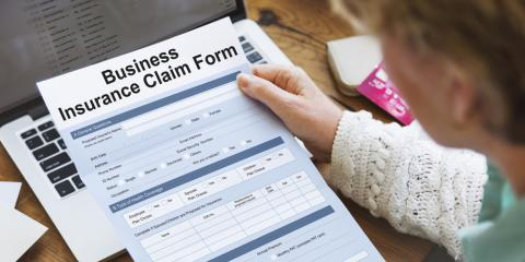 What Business Insurance Coverage Should You Choose for Your Company?, Issaquah Plateau, Washington