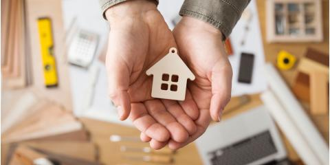 7 Questions to Ask When Buying Homeowners Insurance, Geneseo, New York
