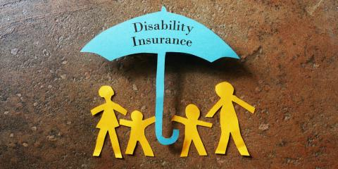 What Is Disability Insurance & When Should You Buy It?, Ewa, Hawaii