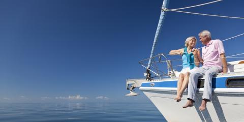 Do You Really Need Boat Insurance?, Montgomery, Ohio