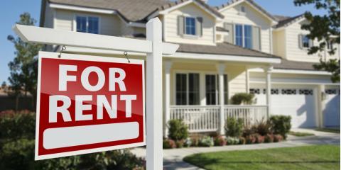 5 Valuable Reasons to Purchase Renters Insurance, Stevenson, Alabama