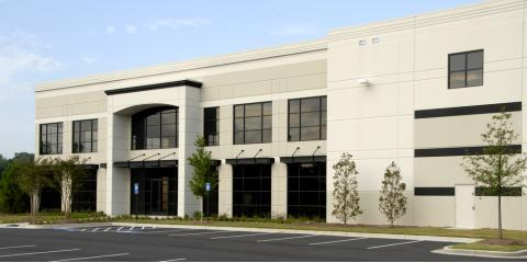 What Does Commercial Property Insurance Protect You From?, Crossville, Tennessee