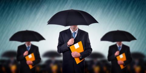 5 Ways Business Insurance Protects Your Company, Rochester, New York