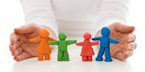 3 Key Reasons You Might Need Life Insurance, Amherst, Ohio