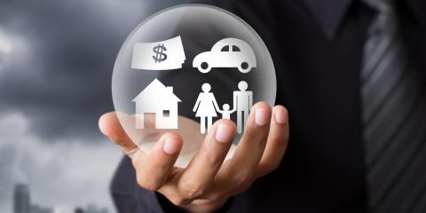 What Is a Low-Deductible Policy & When Should You Ask Your Insurance Agent for One?, Enterprise, Alabama
