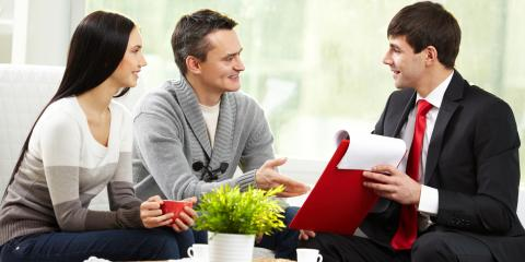 4 Questions to Ask Your Insurance Agent, Matthews, North Carolina