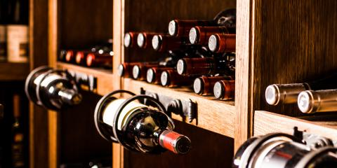 What Are Some Insurance Options You'll Need for a Winery or Vineyard?, Mooresville, Indiana