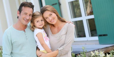 How Much Life Insurance Do You Need? Expert Insurance Agents Explain, Springfield, Ohio