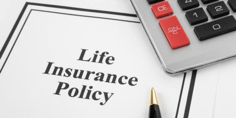 Life Insurance: A Key Part of Financial Planning at Any Age  , Andalusia, Alabama