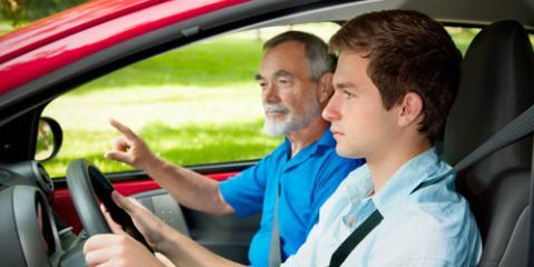 5 Ways to Save Money on Teen Driver Auto Insurance, Lincoln, Nebraska
