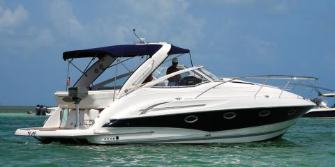 5 Reasons to Invest in Boat Insurance, Scottsboro, Alabama