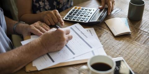4 Common Questions About Renters Insurance , Lexington-Fayette Central, Kentucky