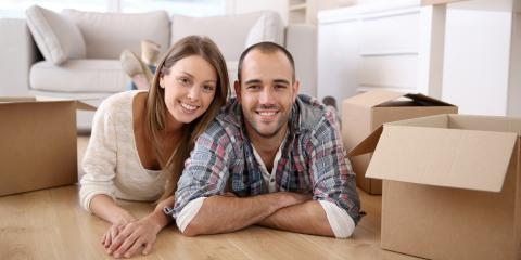 4 Common Renters Insurance Myths, Lexington-Fayette Central, Kentucky