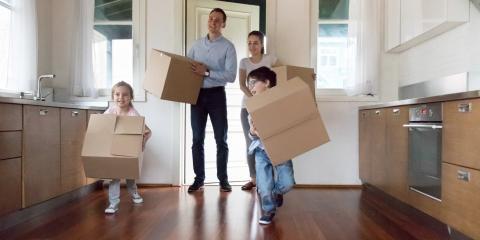 3 Tips for Bundling Insurance Policies, Boca Raton, Florida