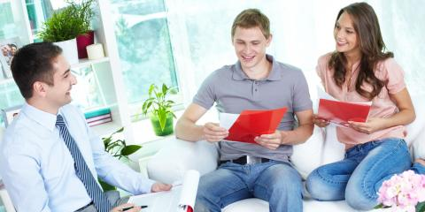 Looking for an Insurance Broker? Look for These 4 Qualities, New Braunfels, Texas