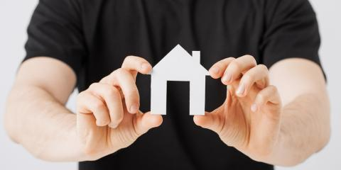 Answering 5 Common Questions About Homeowners Insurance, High Point, North Carolina