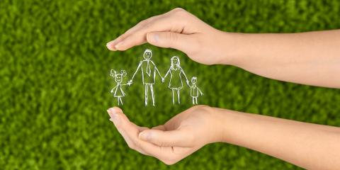 3 Important Areas Life Insurance Covers, High Point, North Carolina