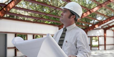 An Insurance Service Explains North Carolina Surety Bonds, High Point, North Carolina