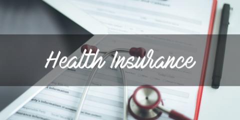 5 Health Insurance Terms You Need to Know, Cincinnati, Ohio