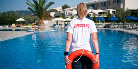 What Community Pools Need to Know About Water Safety & Insurance, Westlake, Ohio