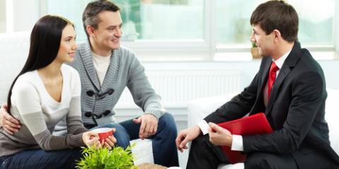 5 FAQs for Every Insurance Agency, Enterprise, Alabama