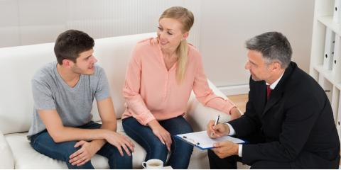 When Looking for an Insurance Company, Ask an Agent These 5 Things, Greenup, Kentucky