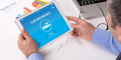 Somerset's Best Insurance Company Explains the Pros & Cons of Low Deductible Insurance, Somerset, Kentucky