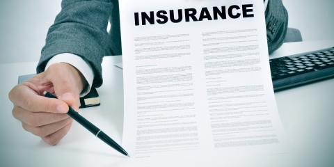 An Insurance Company Shares 3 Insurance Buying Mistakes, Elyria, Ohio