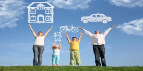 The McKibbin Agency, Home and Property Insurance, Services, Sanford, Florida