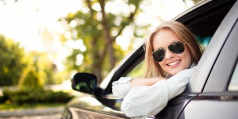 Top 3 Reasons New Cars Usually Cost Less for Car Insurance, Kalispell, Montana