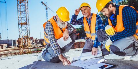 What Is Builders Risk Insurance? , Fairbanks, Alaska