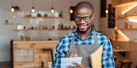 5 Tips for Buying Business Insurance, Foley, Alabama