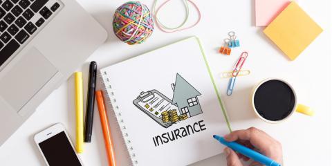 4 FAQ About Property Insurance, Grantsville, West Virginia