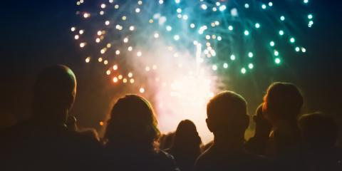 Is Firework Damage Covered by Insurance?, Hastings, Minnesota