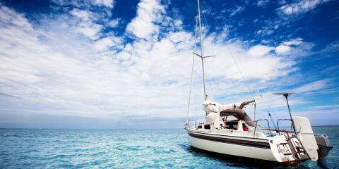 4 FAQ About Boat Insurance Policies , Hilo, Hawaii