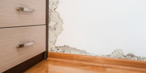 An Informative Guide to Condominium Water Damage Prevention, Honolulu, Hawaii