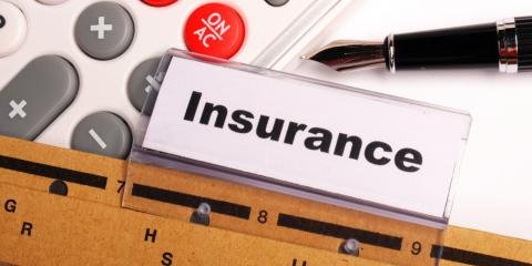 5 Types of Insurance Your Business Needs, Indian Trail, North Carolina