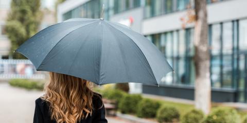 Your Guide to Umbrella Insurance, Kalispell, Montana
