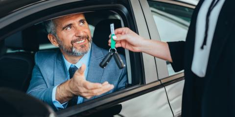 What You Need to Know About SR-22 Insurance, Boerne, Texas