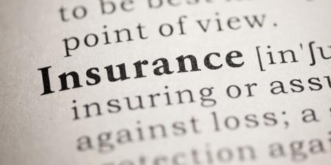 3 Types of Insurance Everyone Needs to Purchase, La Crosse, Wisconsin
