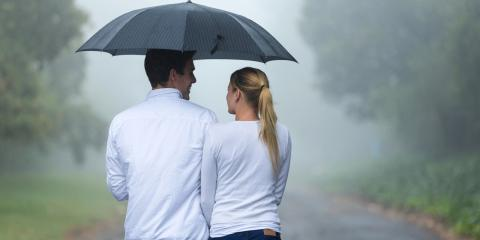 How Umbrella Insurance Prevents Personal Liability Losses, Lexington-Fayette Central, Kentucky