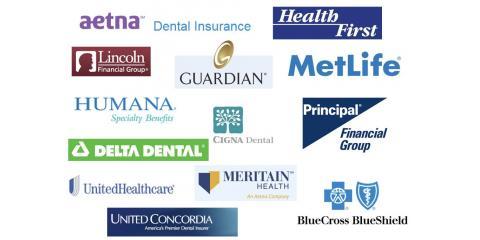 How Dental Insurance Plans Work, St. Charles, Missouri