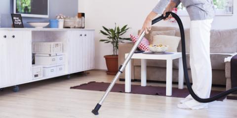 Spring Cleaning Tips That Can Save You On Your Insurance, Houston, Missouri