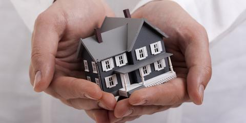 What Does a Homeowners' Insurance Policy in Cincinnati Cover?, Mount Healthy, Ohio