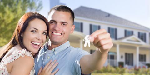 Important Reasons to Buy Homeowners Insurance, Kershaw, South Carolina