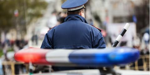 Do You Need to File a Police Report After an Auto Accident? Answers from an Insurance Provider, Kershaw, South Carolina
